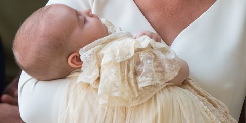 Photograph, Headpiece, Hair accessory, Child, Headgear, Bridal accessory, Ceremony, Dress, Fashion accessory, Tradition,