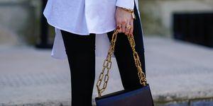 leggings mujer vestir termicos baratos amazon