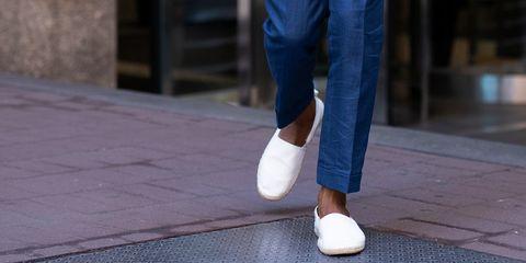 7a7913b0b0b3 Mens Style and Fashion 2018 - Latest in Mens Fashion