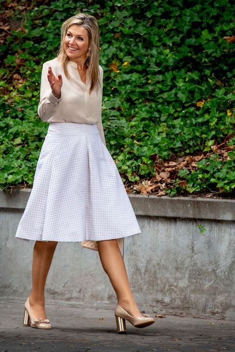 máxima-favoriet-merk-natan-couture