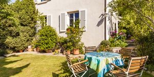 arreglar jardín ofertas primavera amazon