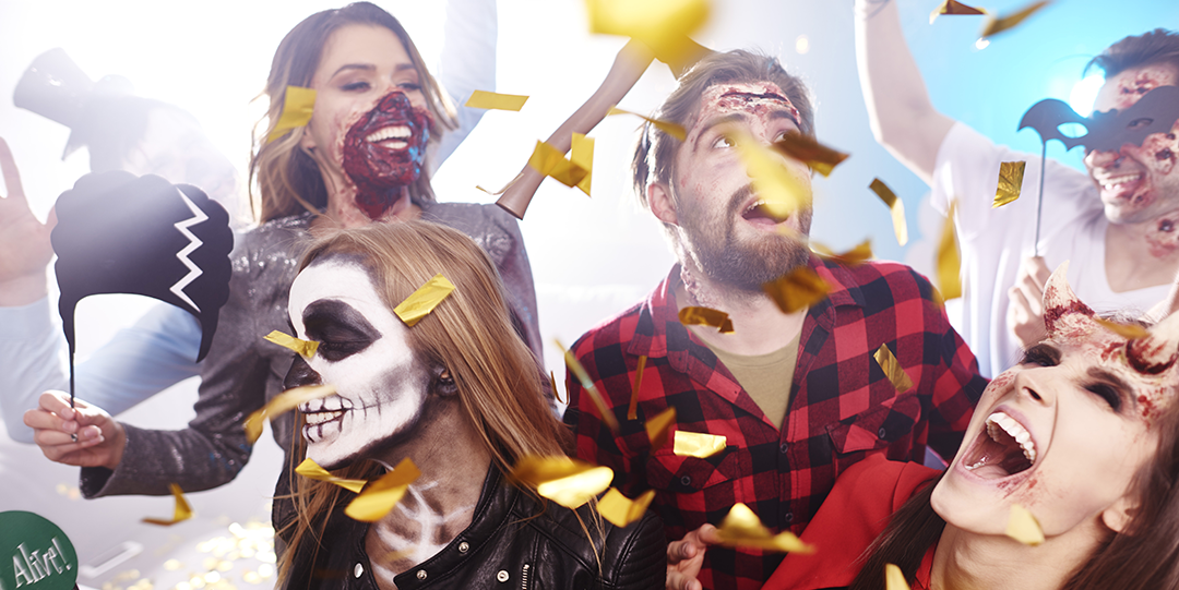 Fun Halloween Party Ideas For Adults.28 Halloween Party Games For Adults Including Halloween Drinking Games