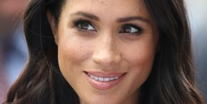 what willMeghan Markle do next?