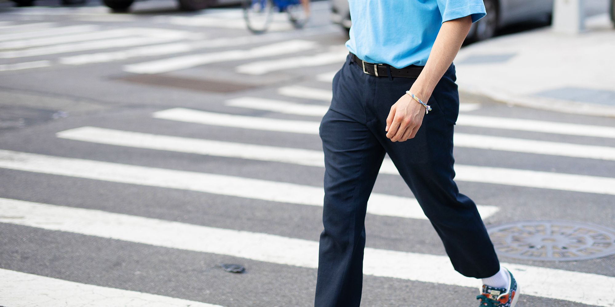 These Are the 15 Best Pants to Wear to Work
