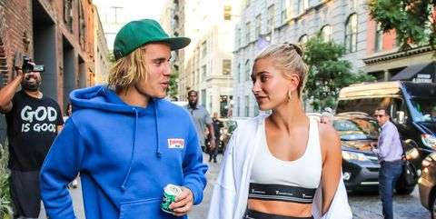 Ð?аÑ?Ñ?инки по запÑ?оÑ?Ñ? justin bieber and hailey baldwin wedding