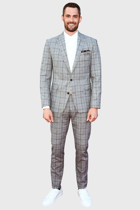 4c19a30a0e Wedding Dress Codes for Men - What to Wear to a Wedding