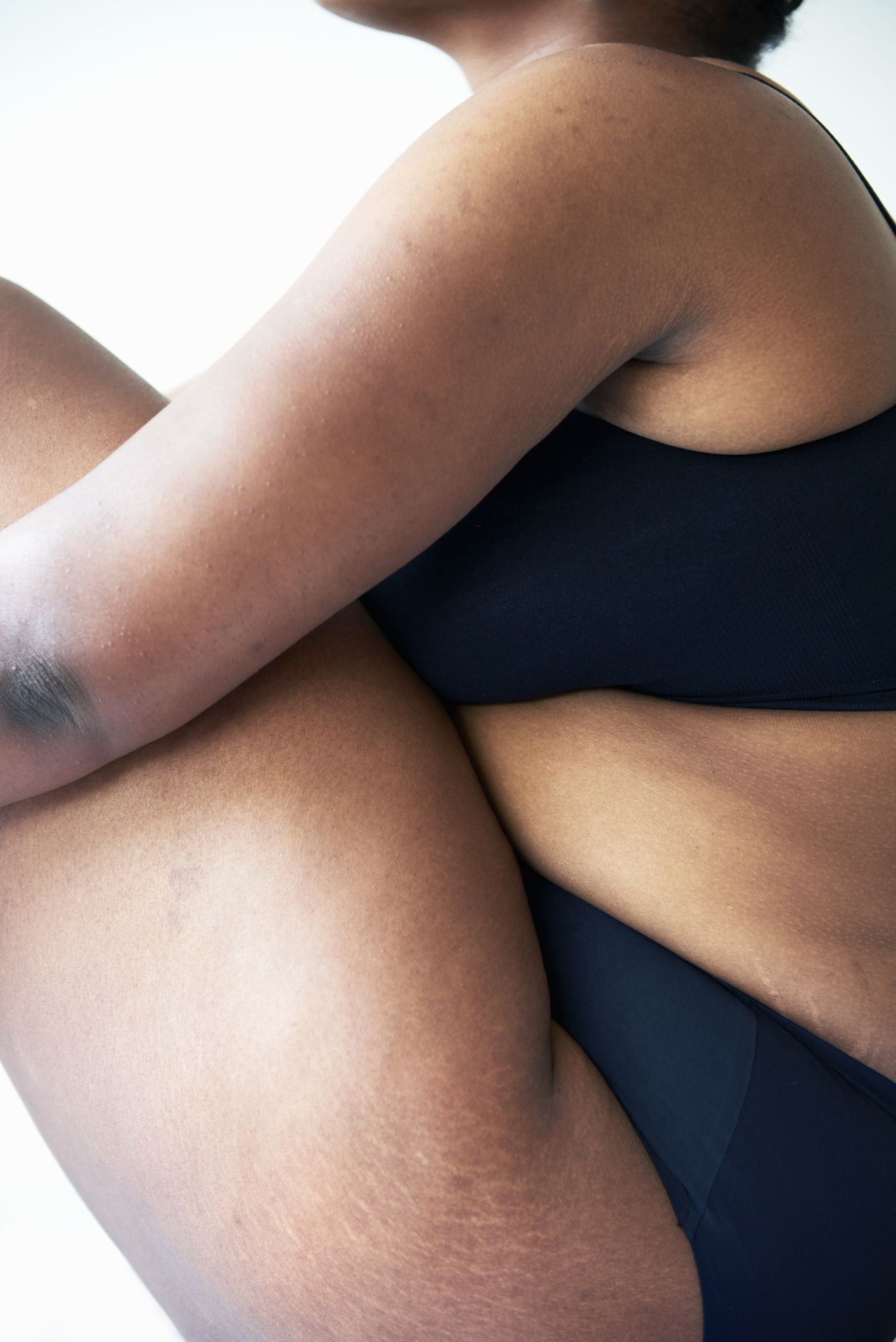Why Is My Vagina Itchy? 5 Common Causes and How to Find Relief