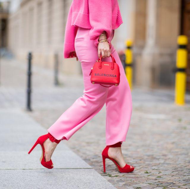 nuovo di zecca nuovi arrivi comprare nuovo Queste scarpe con plateau sono il trend Estate 2019