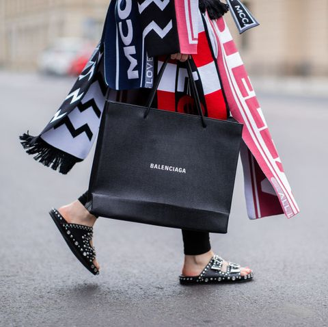 Designer Clothes Sale How To Shop The Sales Like A Fashion Pro