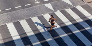 liefdevoorlopen, liefde voor lopen, hardlopen, runnersworld, Runner's World, runnersweb, hartslag, hartslagzones, zones, zone, hartslagzone, frequenties, training, trainen, frequentie, HR, hartslagmeter, HR-max, rusthartslag