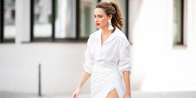 f316b1a65bd3 Can You Wear White After Labor Day? - Labor Day Fashion Rule