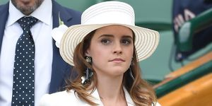 Emma Watson spokesperson for abortion rights
