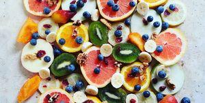 zomerse-fruitsalade