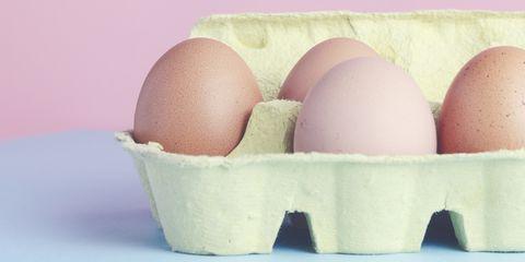 egg hack op deze manier kun je eieren het langst bewaren
