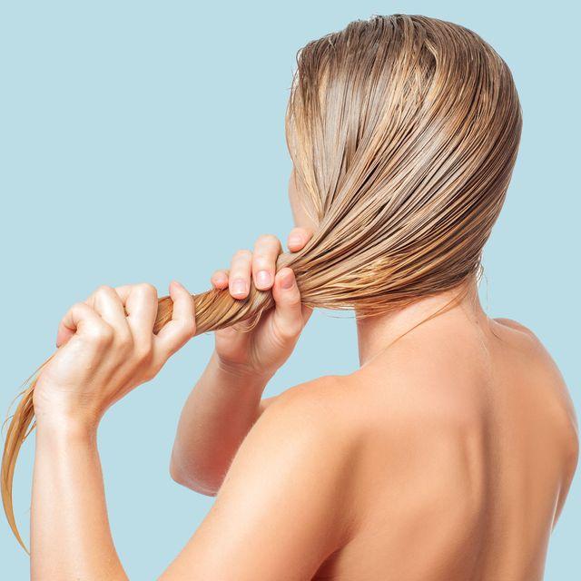 Best Hair Moisturizers