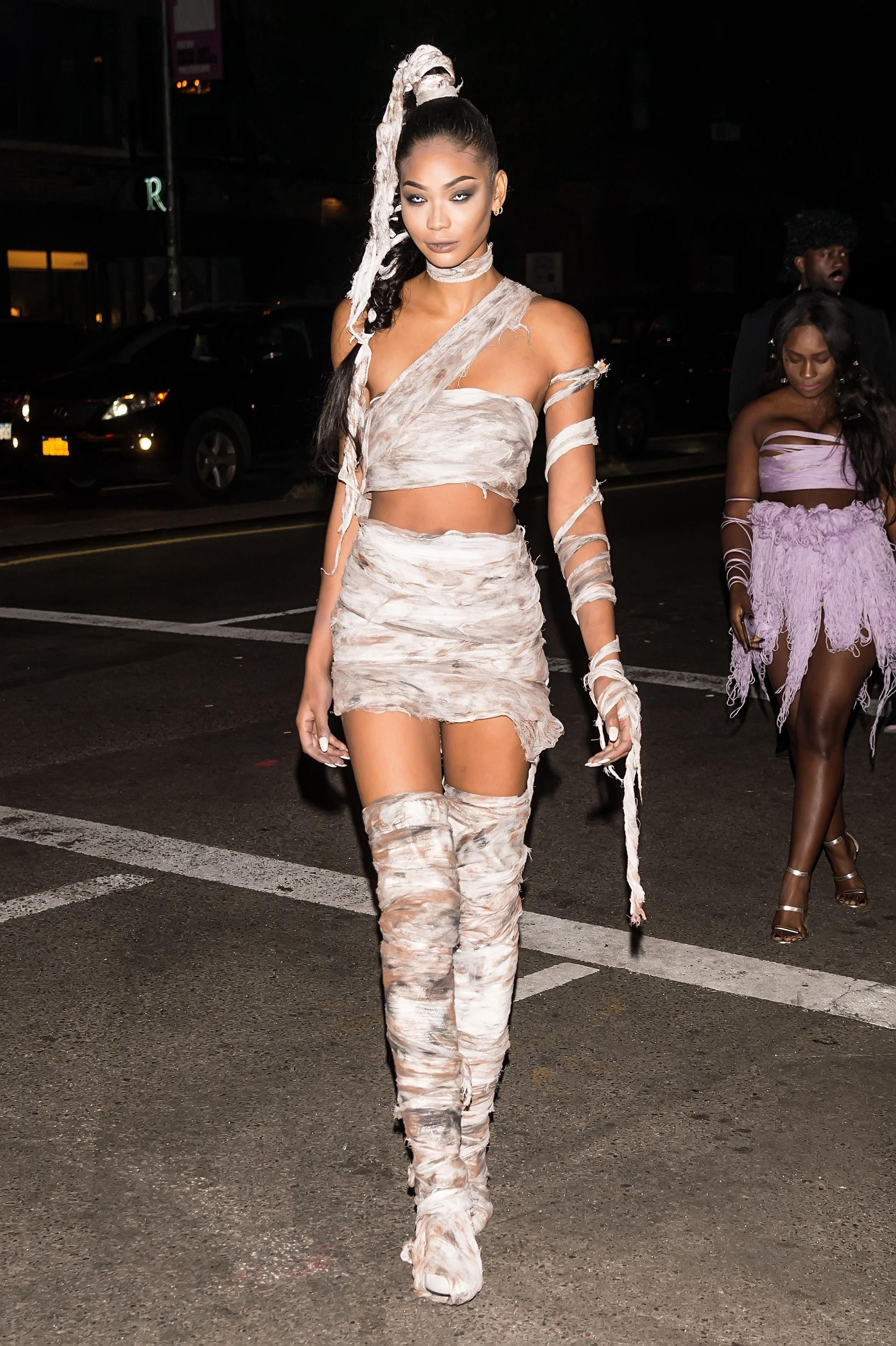 20 best celebrity halloween costumes of all time - epic celebrity