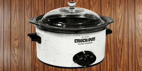 Lid, Cookware and bakeware, Slow cooker, Stock pot, Crock, Rice cooker, Food steamer, Pressure cooker, Kitchen appliance, Home appliance,