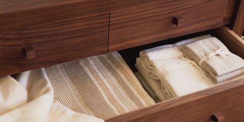 Wood, Textile, Hardwood, Tan, Beige, Wood stain, Linens, Plywood, Plank,