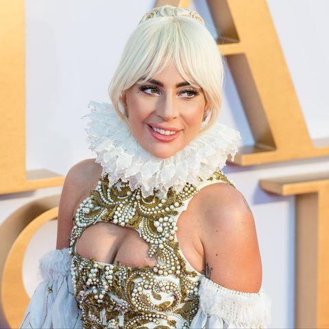 Hair, White, Blond, Yellow, Beauty, Fashion, Smile, Photography, Fun, Dress,