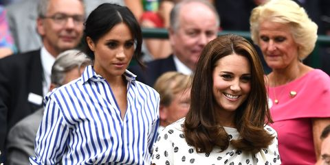e8c52571ccc This is When Meghan Markle Will Have to Start Curtsying to Her Close ...