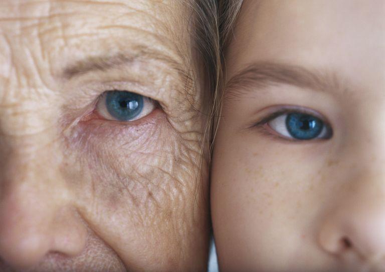 Entro 17 anni avremo l'immortalità, secondo questi scienziati