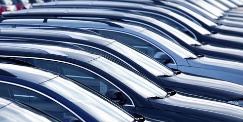 Automotive exterior, Automotive design, Architecture, Vehicle, Car, Grille, Design, Auto part, Bumper, Compact car,