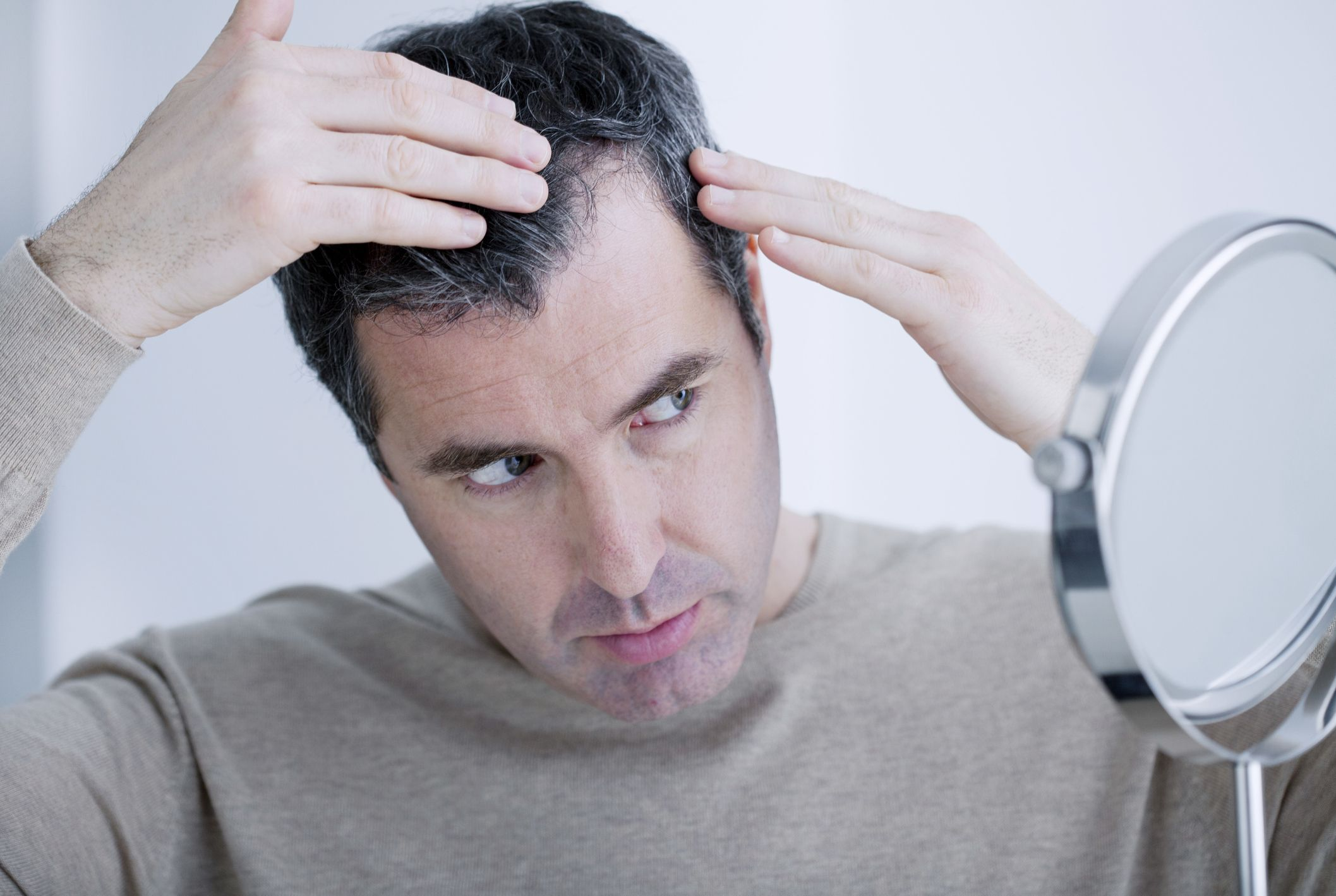 Finasteride 1mg Tablets Propecia Aindeem Uses Dosage And Side Effects
