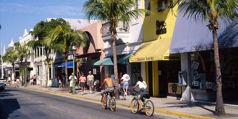 Walkable Beach Towns Best
