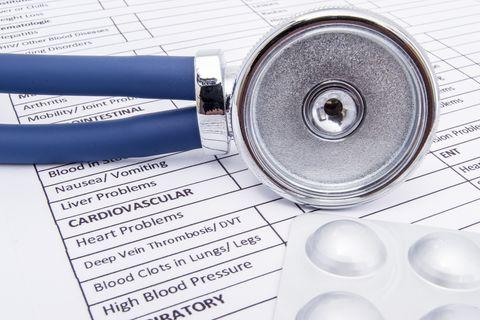 rivaroxaban anticoagulant tablets to stop blood clots