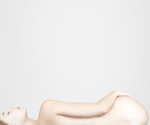 depilazione luce pulsata all'inguine, ecco perché provoca orgasmi