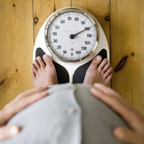 dieta militar perder diez libras en tres días