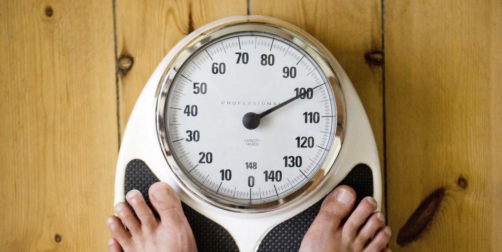 Weight loss pill safety
