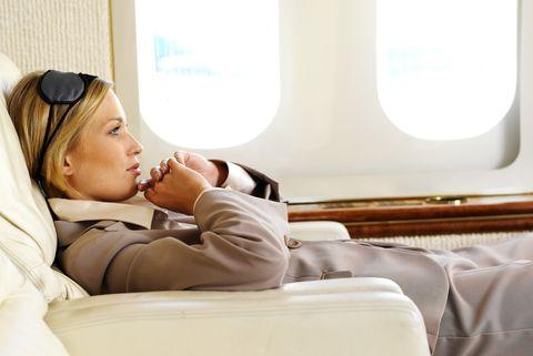 Comfort, Room, Furniture, Sitting, Technology, Nap, Child, Leisure, Vacation, Interior design,