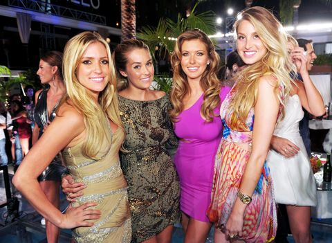 Event, Fashion, Shoulder, Blond, Party, Dress, Fun, Cocktail dress, Long hair, Premiere,