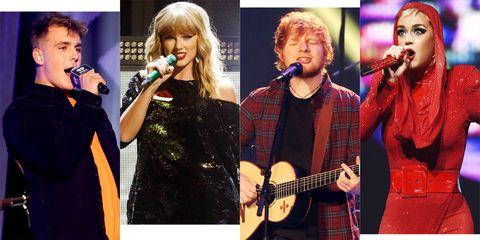 Performance, Entertainment, Music artist, Music, Musician, Performing arts, Singing, Song, Singer, Pop music,