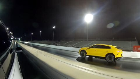Land vehicle, Vehicle, Car, Automotive design, Yellow, Mid-size car, Hot hatch, City car, Sport utility vehicle, Crossover suv,