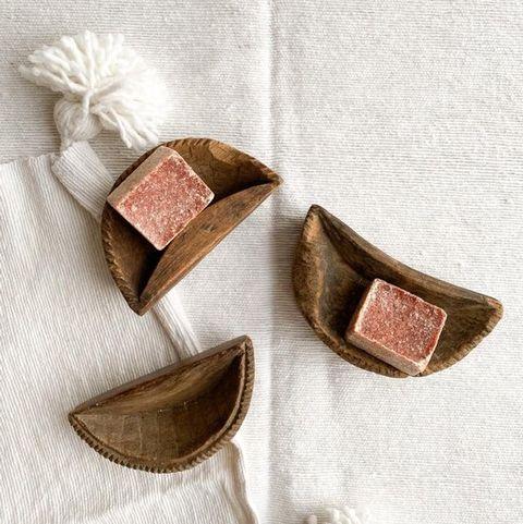 marokkaanse geurblokjes