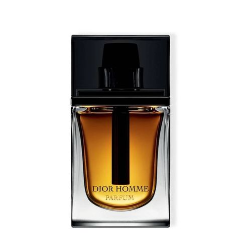 parfums black friday