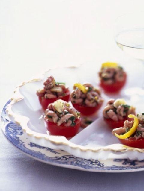 gevulde-tomaatjes