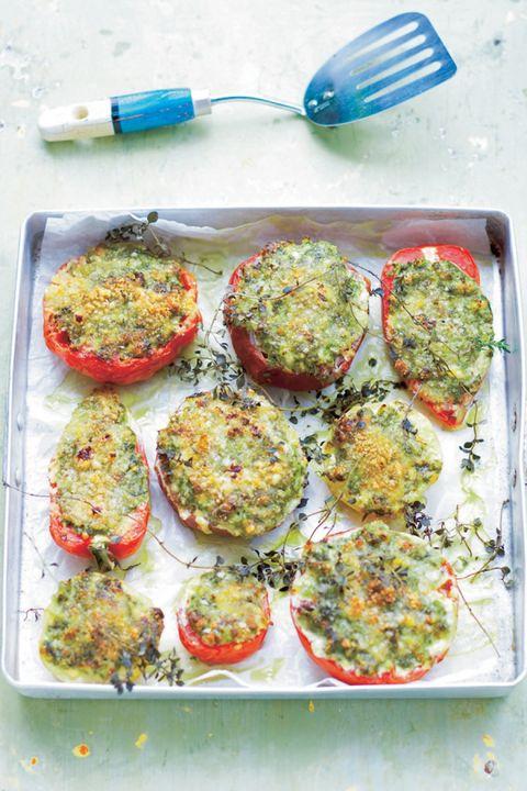 gevulde-tomaten
