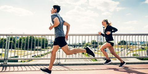 optimaal, wedstrijdgewicht, lichaamsgewicht, gezond