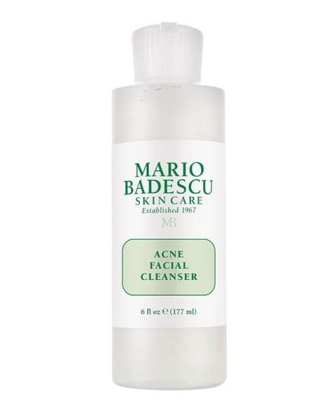 Product, Beauty, Skin care, Lotion, Liquid, Plant, Personal care, Annual plant, camomile, Moisture,