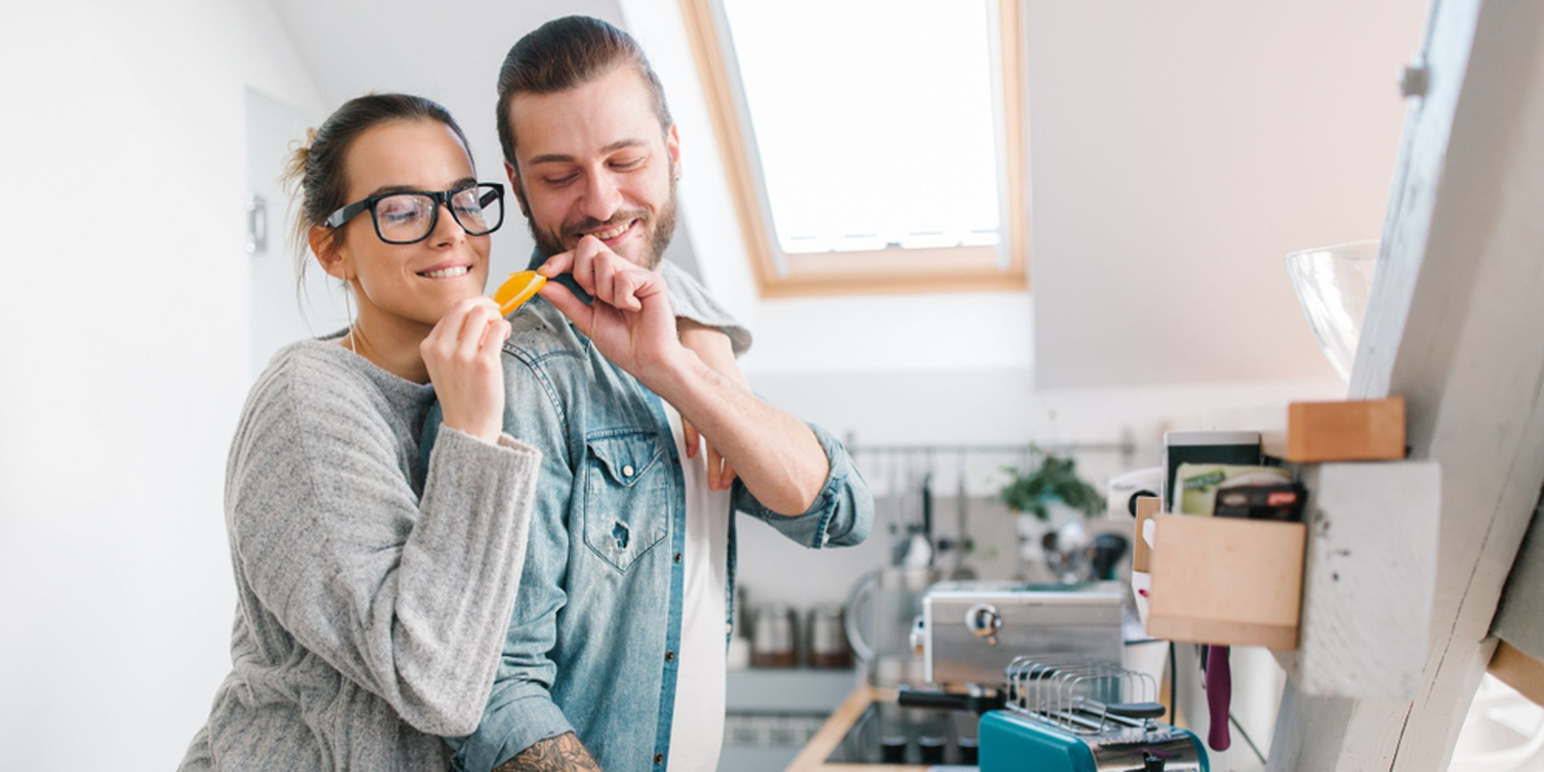 gezond-ontbijt-makkelijk-tips