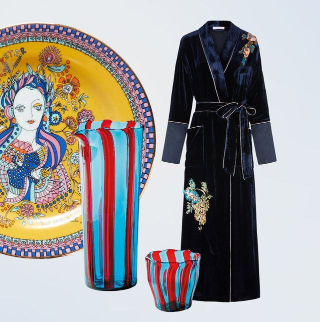 luxury gift ideas for design lovers