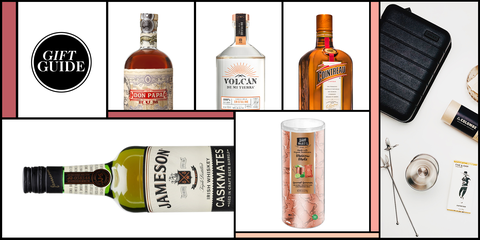 Liqueur, Drink, Alcoholic beverage, Distilled beverage, Product, Bottle, Alcohol, Glass bottle, Whisky, Label,