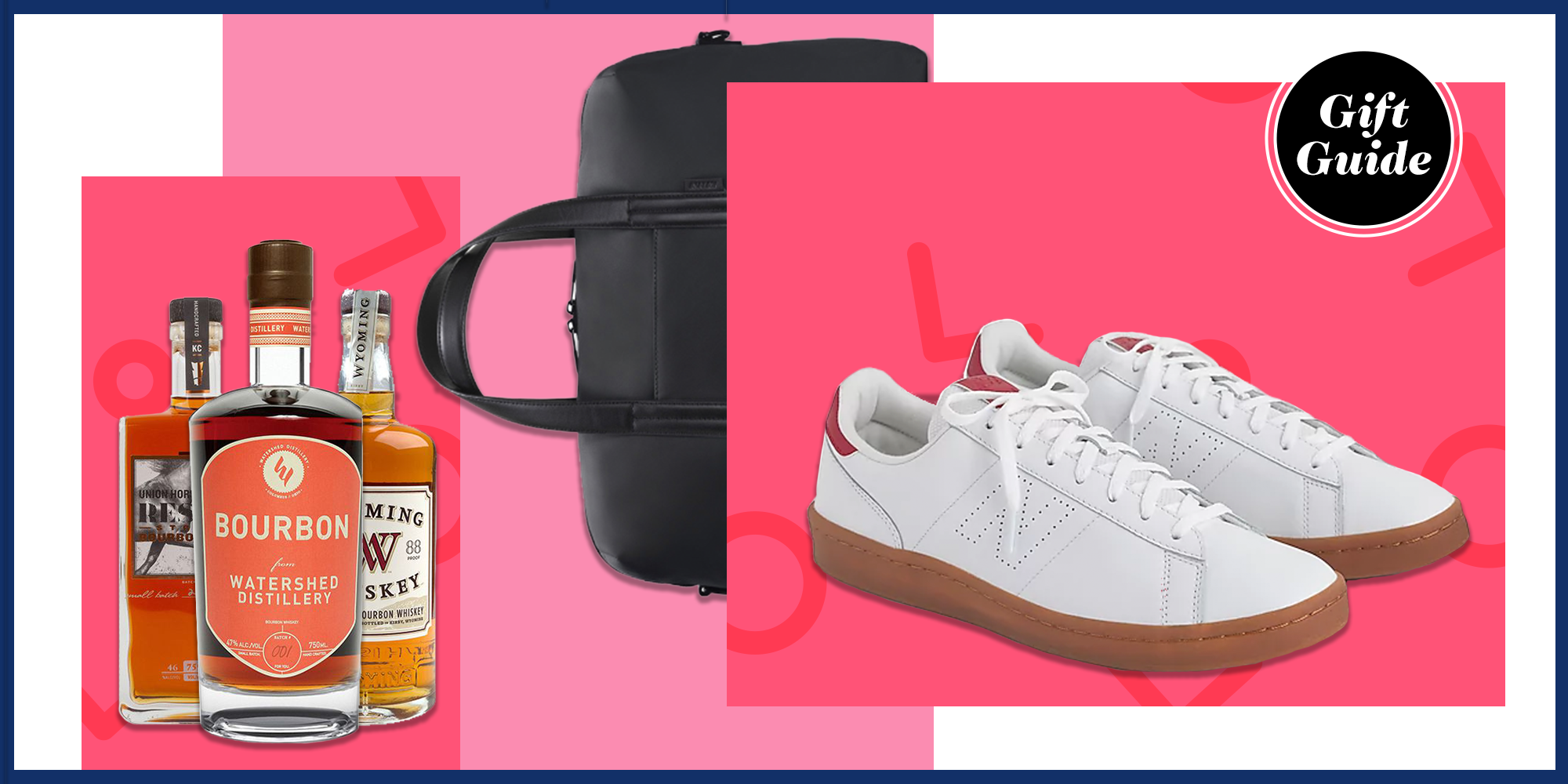 32 Amazing Father's Day Gifts That Aren't Socks and a Tie
