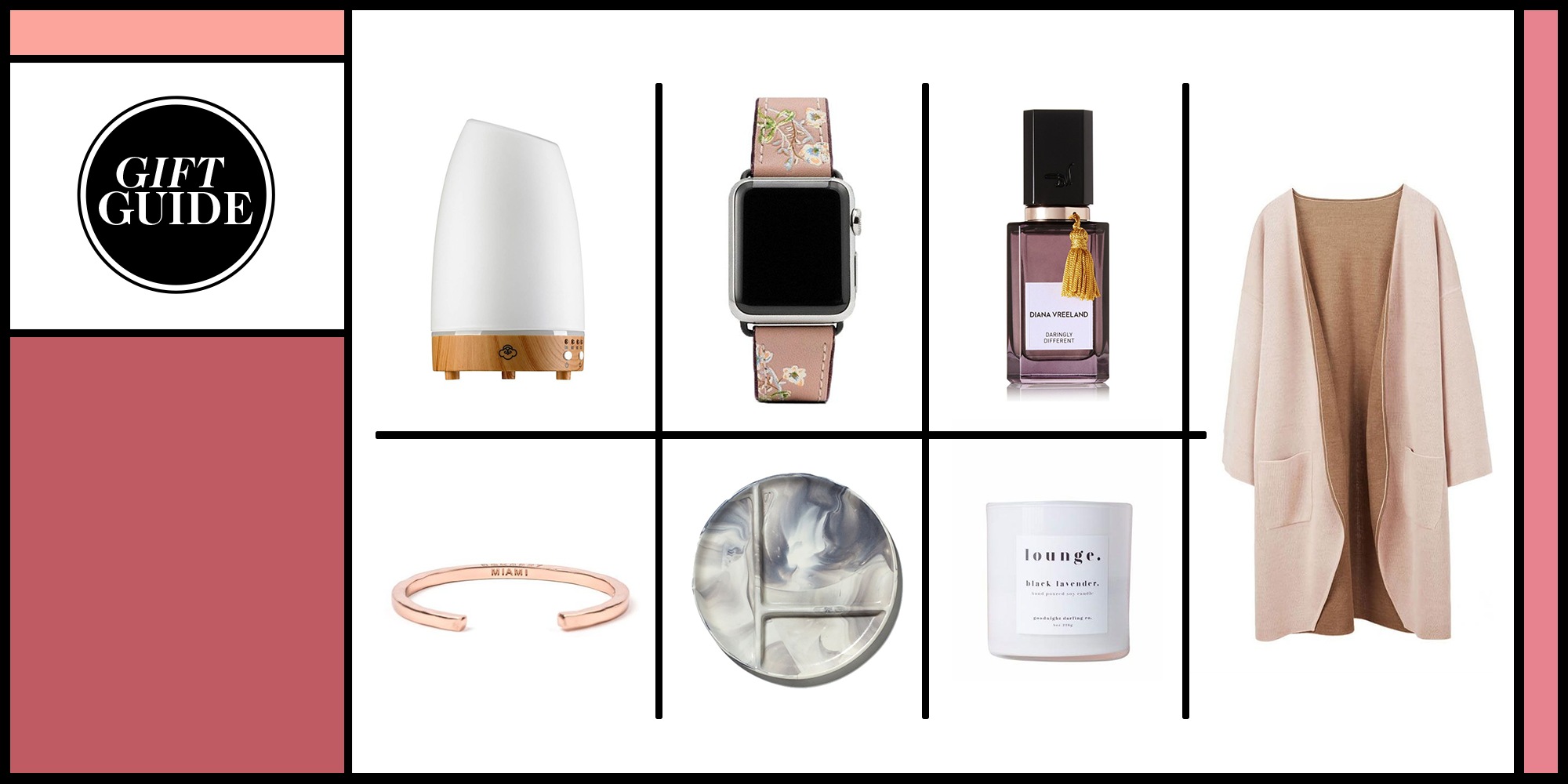 Best Holiday Gift Ideas of 2018 - Gifts We Love for Her and Him