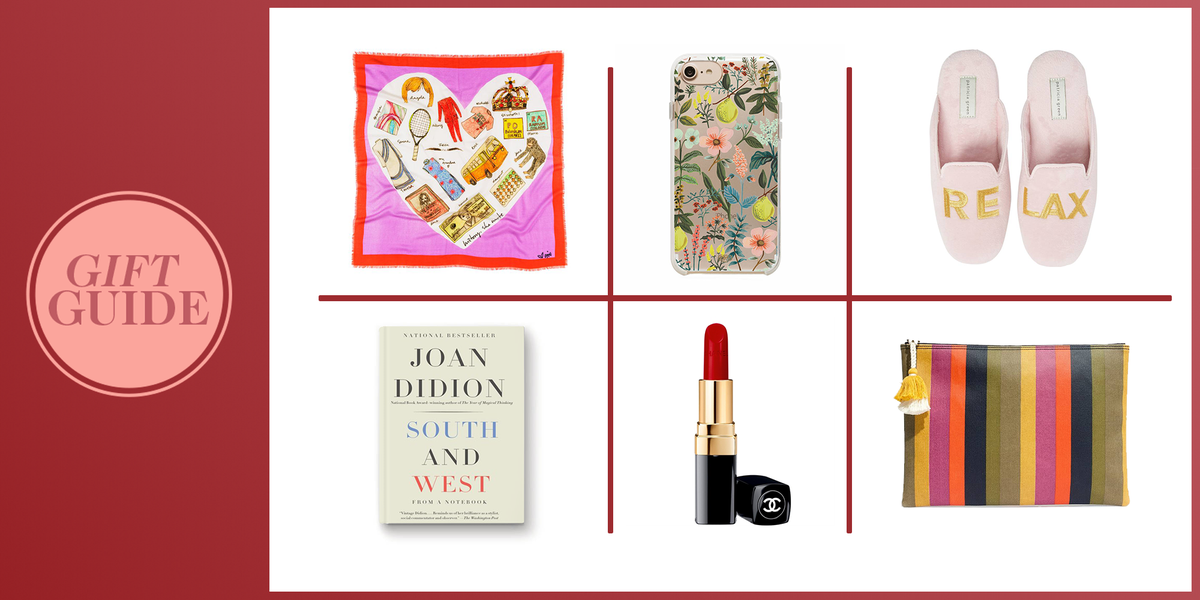 39 Cheap Mothers Day Gifts That Look Expensive - Affordable Gifts For Mom Under 50-9478