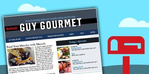gg-newslett-promo2.jpg