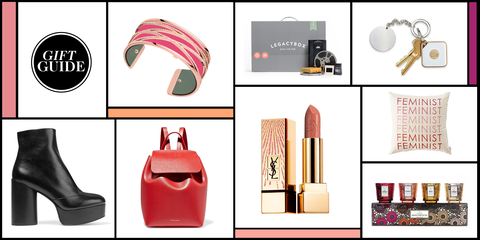 Product, Pink, Beauty, Cosmetics, Material property, Lipstick, Nail care,
